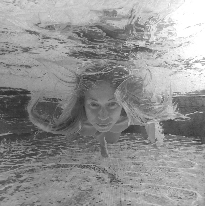 Paul Cadden, place to be
