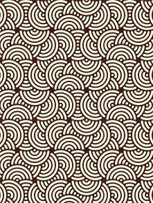 pattern-design-5