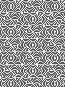pattern-design-PB2