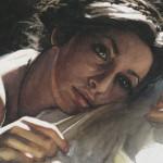 Não Obstante #7 – Entre a filosofia e a literatura