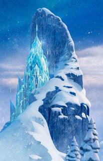 frozen-5