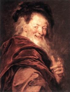 belgium-coypel-antoine-democritus