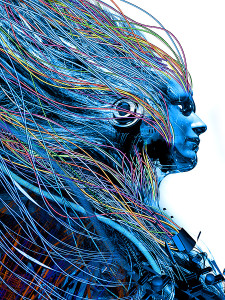 transhuman-peacock-dancer