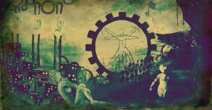 transhumanisme_test_by_camynow