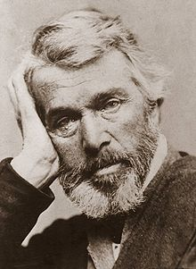 220px-Thomas_Carlyle_lm