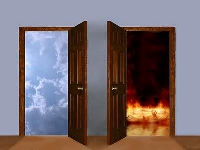 predestinação dogma da fé católica